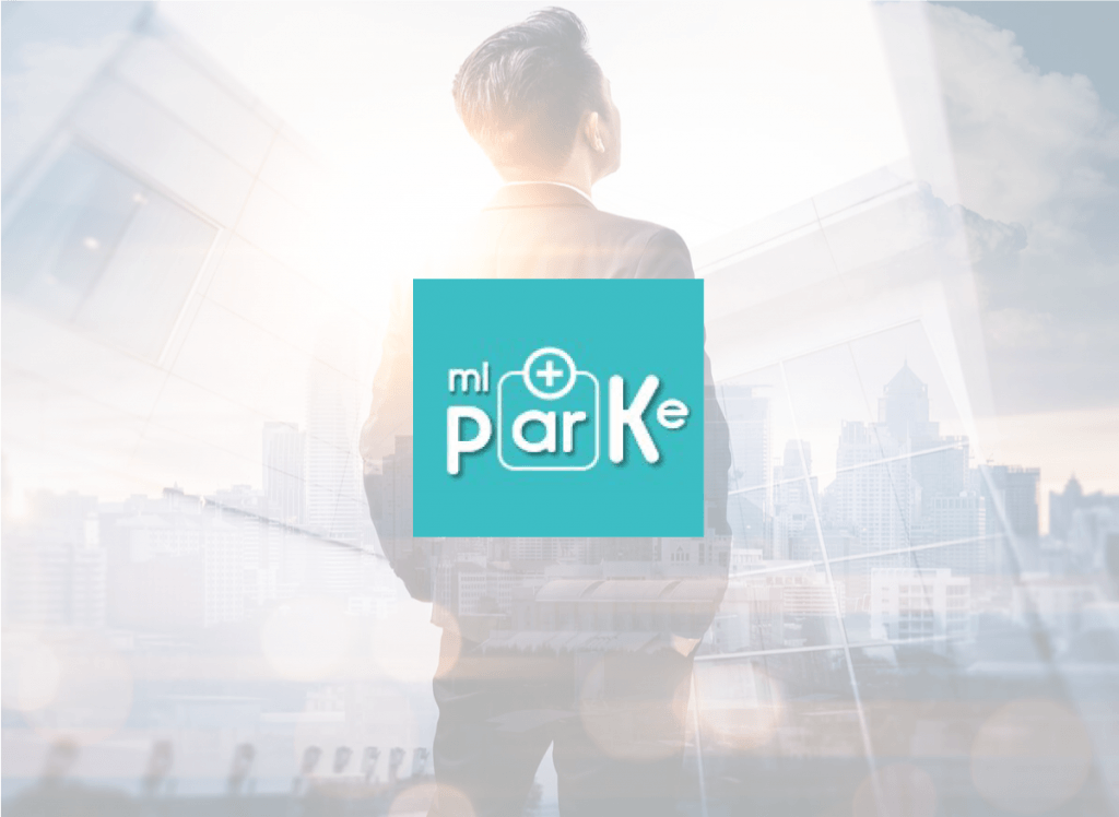 Mi Parke – Directed Recreation System