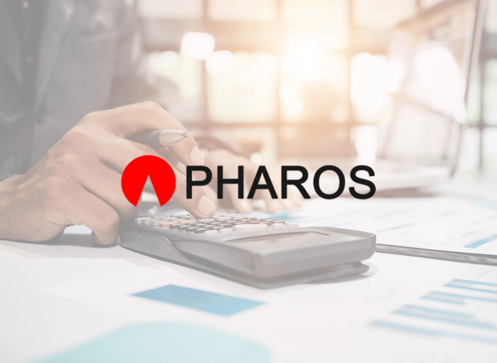 Pharos – Insurance Management System